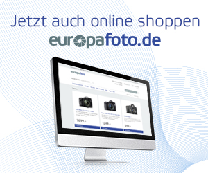 Europafoto Technik Shop